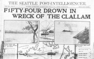 headline SPI 1904 01 10